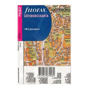 http://www.bntscandinavia.se//catalog/images/9767928-original.jpg