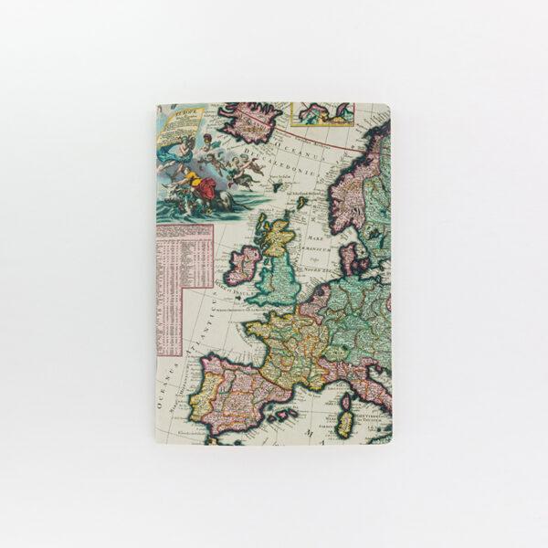 http://www.bntscandinavia.se//catalog/images/350251-original.jpg